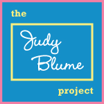 Blume Project!!