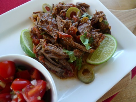 slow cooker ropa vieja 2