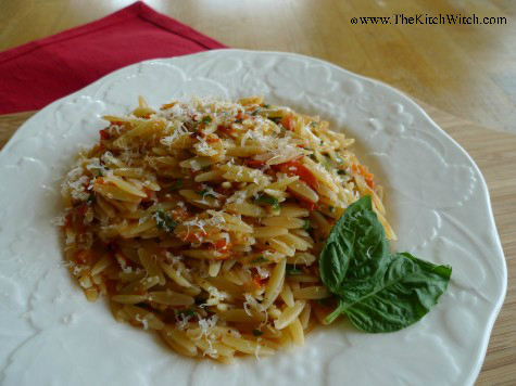 the-kitchwitch-recipes-smoky-tomato-orzo